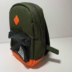 Herschel Supply Company Accessories - KIDS - Herschel Backpack
